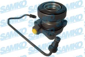 Долна помпа за съединител SAMKO - M30012