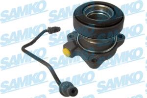 Долна помпа за съединител SAMKO - M30013