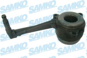 Долна помпа за съединител SAMKO - M30020