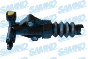 Долна помпа за съединител SAMKO - M30043