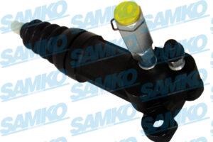 Долна помпа за съединител SAMKO - M30128