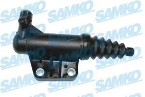 Долна помпа за съединител SAMKO - M30209