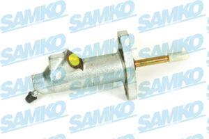 Долна помпа за съединител SAMKO - M30213