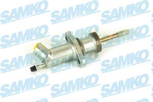 Долна помпа за съединител SAMKO - M30215