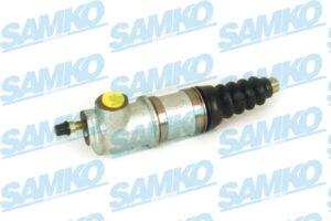 Долна помпа за съединител SAMKO - M30216