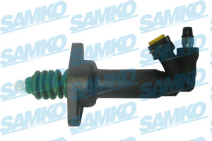 Долна помпа за съединител SAMKO - M30224