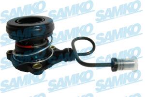 Долна помпа за съединител SAMKO - M30227
