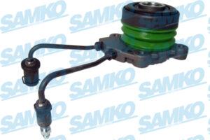 Долна помпа за съединител SAMKO - M30229