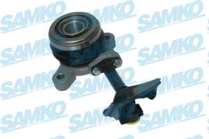 Долна помпа за съединител SAMKO - M30251