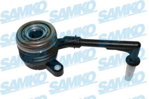 Долна помпа за съединител SAMKO - M30281