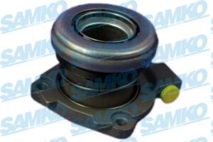 Долна помпа за съединител SAMKO - M30422