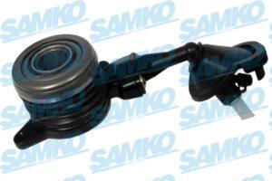 Долна помпа за съединител SAMKO - M30441