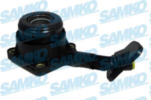 Долна помпа за съединител SAMKO - M30443