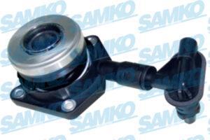 Долна помпа за съединител SAMKO - M30450