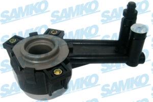 Долна помпа за съединител SAMKO - M30451