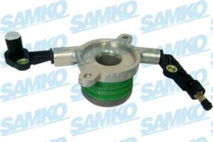 Долна помпа за съединител SAMKO - M30454