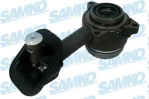 Долна помпа за съединител SAMK - M30455