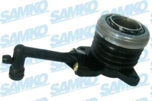 Долна помпа за съединител SAMKO - M30456
