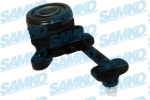 Долна помпа за съединител SAMKO - M30459