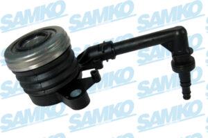 Долна помпа за съединител SAMKO - M30460