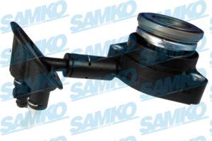 Долна помпа за съединител SAMKO - M30462