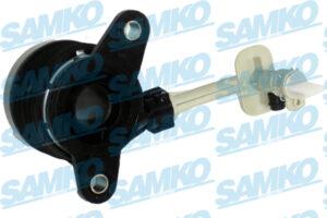 Долна помпа за съединител SAMKO - M30463