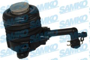 Долна помпа за съединител SAMKO - M30465