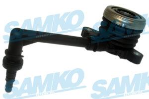 Долна помпа за съединител SAMKO - M30467