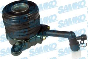 Долна помпа за съединител SAMKO - M30468