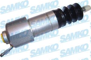 Долна помпа за съединител SAMKO - M30493