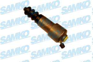 Долна помпа за съединител SAMKO - M30494