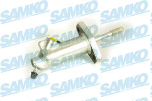 Долна помпа за съединител SAMKO - M04913