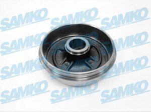 Спирачни барабани SAMKO - S70388