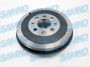 Спирачни барабани SAMKO - S70657