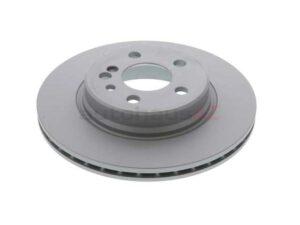 Спирачни дискове SAMKO - M2431V