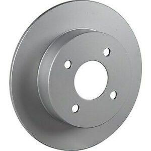 Спирачни дискове SAMKO - N2671P