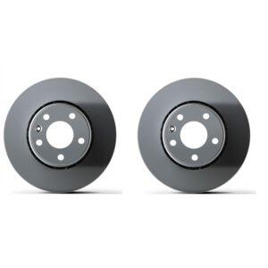 Спирачни дискове SAMKO - V1051V