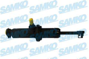 горна помпа за съединител SAMKO - F30309