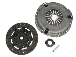 Комплект съединител INTEREX - KA7-2150