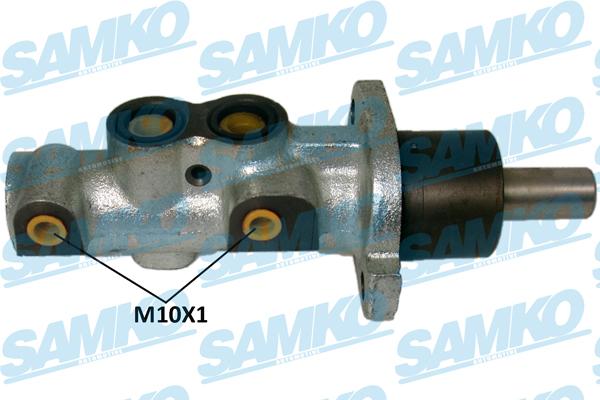 Спирачна помпа SAMKO за FORD Tranzit - P08447