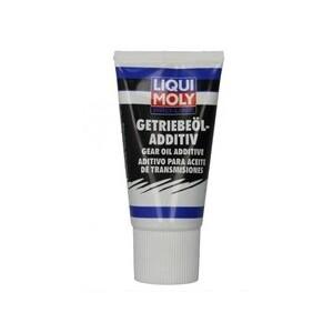 Добавка за масло Liqui Moly -LIM5198