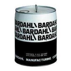 Добавка за дизел BARDAHL - BAR1203