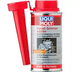 Добавка за дизел LIqui Moly LIM20454