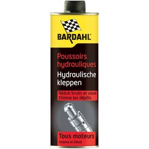 Добавка за масло BARDAHL -BAR1022