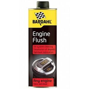 Добавка за масло BARDAHL - BAR1032