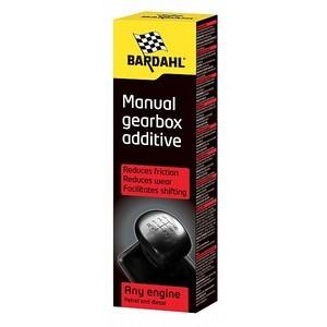 Добавка за масло BARDAHL - BAR1045