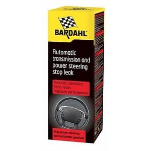 Добавка за масло BARDAHL - BAR1755