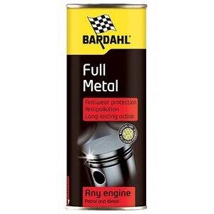 Добавка за масло BARDAHL - BAR2007