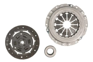 Комплект съединител SACHS - 3000436001