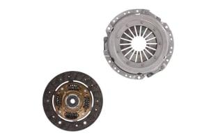 Комплект съединител SACHS - 3000838801